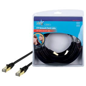 UTP Cat5 kabel 20M