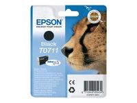 Epson T071140 Zwart