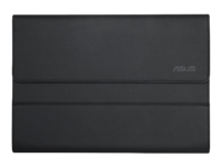 Asus Versa Sleeve X Black 10i