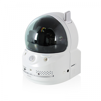 Eminent Easy Pro View Pan/Tilt HD IP Camera  EM6270