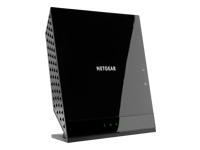 NETGEAR Dual Band 802.11ac Wireless Access Point WAC120