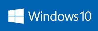 Microsoft Windows 10 Home 64-bit NL OEM