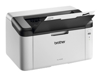 Brother  HL-1210W Mono Laser 32 mb