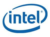 Intel Pentium G4400 - 3.3 GHz -  LGA1151 3MB Cache Boxed CPU