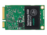Samsung 850 EVO 500GB M.2 MZ-N5E500BW