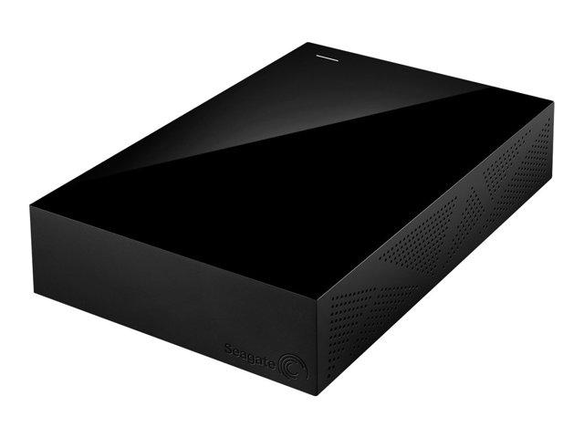 SEAGATE Backup Plus Desktop 5TB HDD USB3.0 3,5 inch