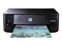 EPSON Expression Premium XP-540 Multifunction printer