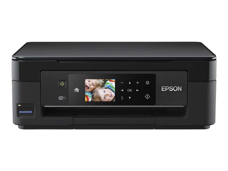 EPSON Expression Home XP-442 Multifunction printer