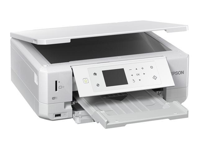 EPSON Expression Premium XP-645 Multifunction printer