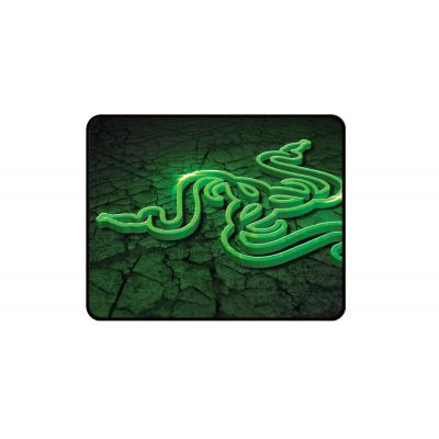 Razer Goliathus Control Fissure Edition Gaming Mouse Mat - Small