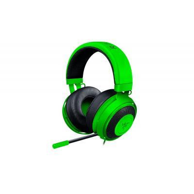 Razer Kraken Pro V2 (Groen)