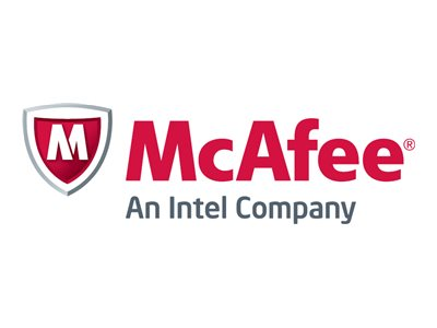 McAfee Total Protection 2017 5 PC NL
