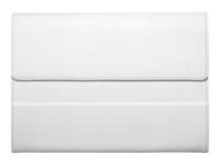Asus Versa Sleeve X White 10i