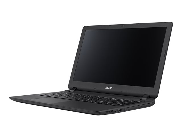 ACER Aspire ES1-533-P1SA 15,6inch FHD Pentium N4200 6GB 256GB SSD Windows 10