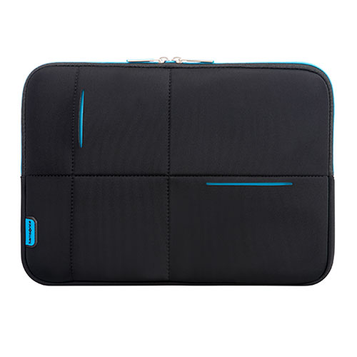 Samsonite Laptop sleeve 14,1