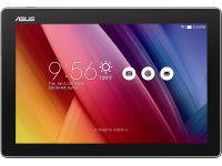 ASUS ZenPad Z301M-1B018A 10inch IPS 1280x800 MT8163B 16GB EMMC 2G RAM 2M+5M cam Android N Pearl Black