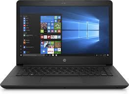 HP 14-bp061nd 14  FHD  I3-7100U 6GB 128GB SSD + 1TB Windows 10