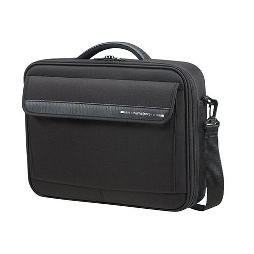 Samsonite Laptop tas 15/16 Classic