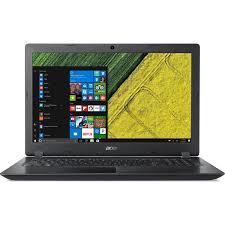 Acer Aspire A315-51-32BN 15,6FHD i3-6006u  4GB 128GB SSD +1TB windows 10