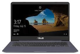 Asus K406UA-BM141T 14 FHD IPS i3-7100 4GB 128GB SSD Windows 10