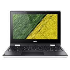 Acer Aspire 3 A315 15,6 FHD i3 7020U  4GB 128GB SSD + 1TB Windows 10