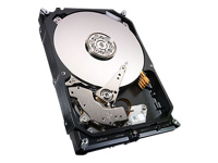 SEAGATE Barracuda 7200 3TB HDD 7200rpm SATA serial ATA 6Gb/s NCQ 64MB