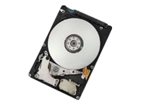 2,5Hitachi Travelstar 1TB 5400RPM