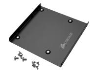 Corsair Bracket SSD 3.5 - BULK