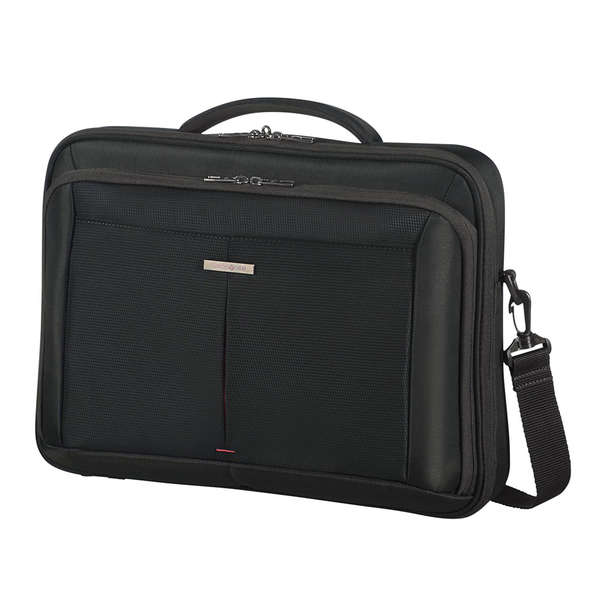 Samsonite Laptop tas 15/16