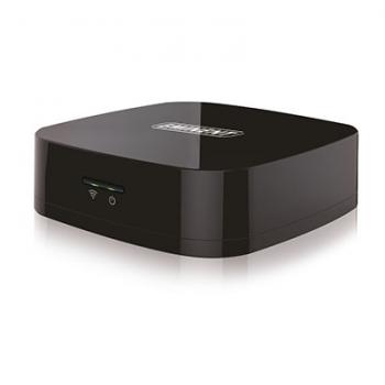Eminent EM7410 WiFi Music Streamer