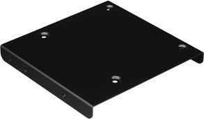 Bracket SSD 3.5 - BULK