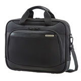 Samsonite Laptop tas Vectura 13,3