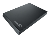 SEAGATE Expansion Desktop 2TB HDD USB3.0 2,5 inch