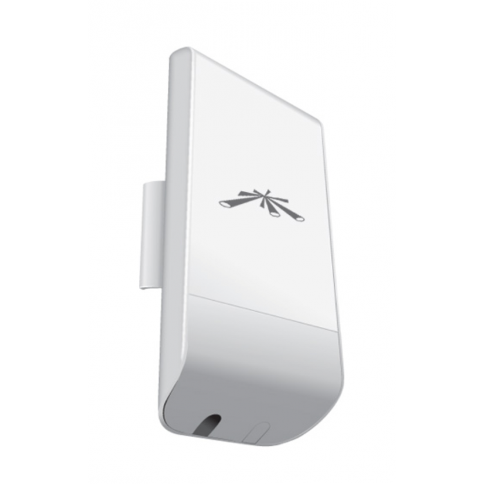 Ubiquiti airMAX NanoStation Loco M5 5GHz/13dBi/150+ M
