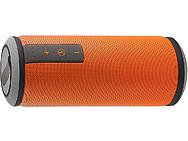 Ewent Bluetooth speaker, 8W RMS, Oranje