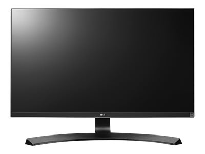 LG 27 inch 5ms IPS 3840x2160 HDMI DP 27UD68P