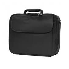 Ewent Laptop tas 17- 18.1 zwart EW2503