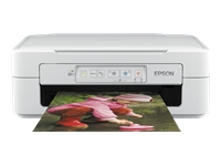 EPSON Expression Home XP-247 Multifunction printer