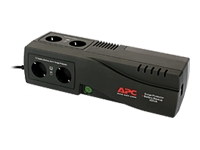 APC SurgeArrest + Batterie Backup 325VA (DE)