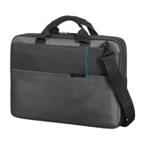 Samsonite Laptop tas 15/16 Bailhandle