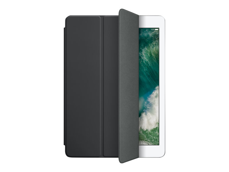 Apple Smart flip cover voor tablet 9.7-inch iPad;iPad Air 2