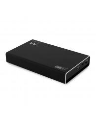 Ewent 2,5 USB 3.1 Case SATA EW7070