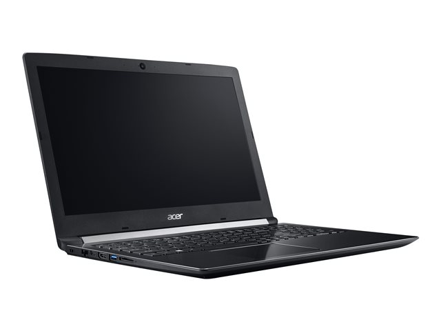 ACER A515-51G-515C 15,6FHD i5-8250 8GB 256GB + 1TB GFMX150 2Gb SSDWindows 10