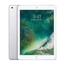 Apple 9.7-inch iPad Wi-Fi - tablet - 32 GB - 9.7 Refurb