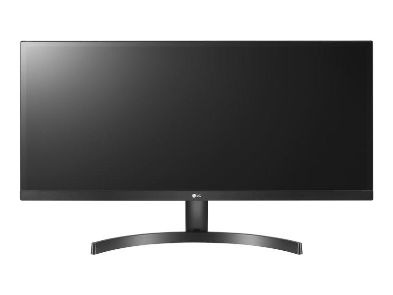 LG 29WK500-P - LED-monitor - 29 IPS  2560 x 1080 2xHDMI