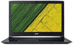 Acer Swift1 14 FHD i3 7020U  4GB 128GB SSD Windows 10