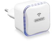 Eminent EM4594 Mini WiFi Repeater 300N