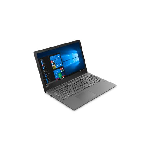 Lenovo V330-15IKB-81AX 1.80GHz i7-8550U 8GB 256SSD Intel® 8ste generatie Core™ i7 15.6 1920 x 1080Pixels Grijs Notebook