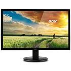 Acer K242HYLAbi TFT 24  FHD HDMI VGA