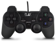 PLAY BEDRADE USB GAMEPAD PC